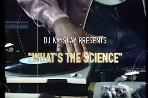whatsthescience